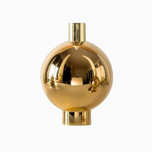 REMIX VOL.1 Ball s CANDLEHOLDER from BD Barcelona