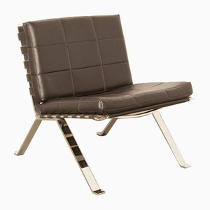 1600 Eurochair by Hans Eichenberger for Girsberger, 1960s
