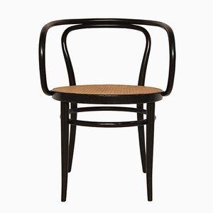 Nr. 209 oder Vienna Chair von Thonet, 1980er