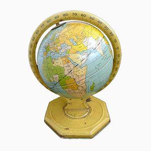 American Metal Globe, 1930s
