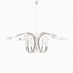 Aretha Chandelier from Covet House