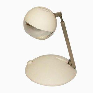 Lámpara de escritorio E3371 de Eichhoff-Werke, años 70