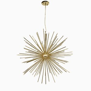 Cannonball Ceiling Light from Covet Paris