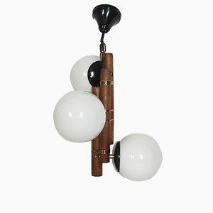 Hanging Lamp, 1960s