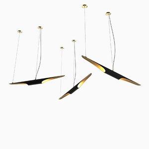 Coltrane Deckenlampe von Covet House