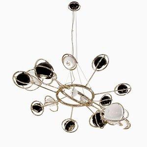 Lámpara de araña Cosmo de Covet Paris