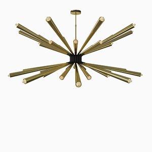 Lámpara de araña Dorsey de DelightFULL para Covet Paris