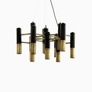 Ike Chandelier from Covet Paris