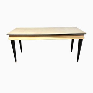 Dining Table by Umberto Mascagni, 1950s