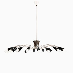Norah Chandelier from Covet House