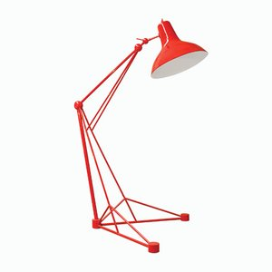 Diana Floor Lamp from Covet Paris