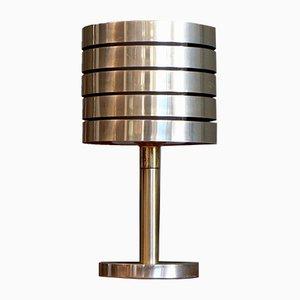 Swedish Table Lamp from NAFA, 1960s