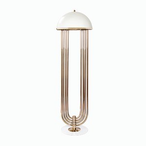 Turner Floor Lamp from Covet Paris