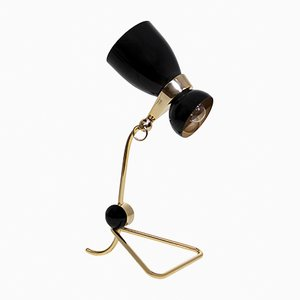 Amy Table Lamp from Covet House
