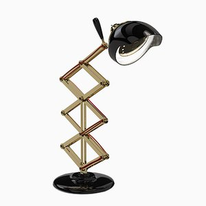 Billy Table Lamp from Covet Paris