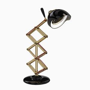 Lámpara de mesa Billy de Covet Paris
