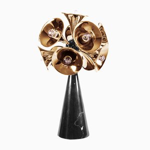 Botti Table Lamp from Covet Paris