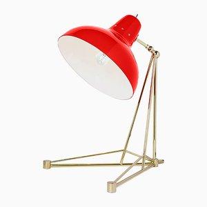 Lámpara de escritorio Diana de Covet Paris