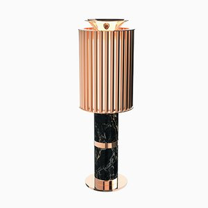 Donna Table Lamp from Covet House