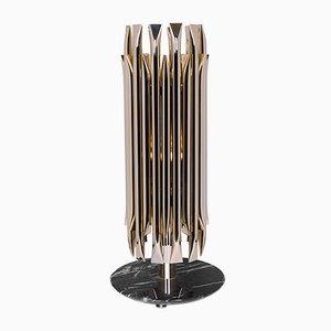 Lámpara de mesa Matheny de Covet Paris