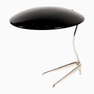 Lampada da tavolo Meola di Covet House