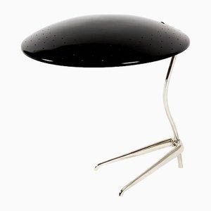 Lampada da tavolo Meola di Covet Paris