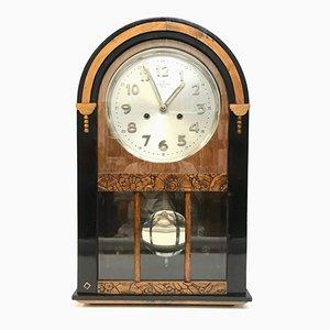 Vintage Uhr, 1940er