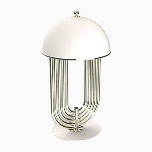Lámpara de mesa Turner de Covet Paris