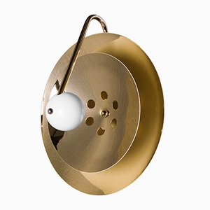 Basie Wall Light from Covet Paris