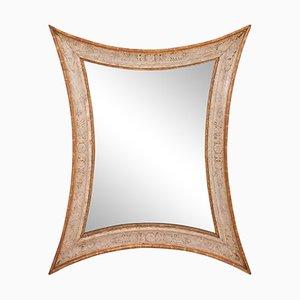 Antique Empire Mirror, 1800s