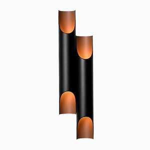 Galliano 2 Wall Light from Covet Paris