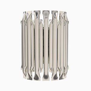 Matheny Wall Light from Covet House
