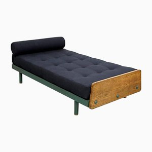 S.C.A.L. Daybed by Jean Prouvé, 1950s