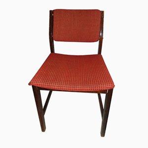 Polish Chair, 1970s