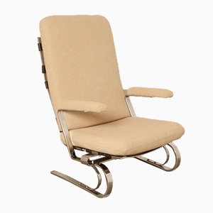 German Armchair from Cor, 1960s