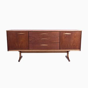 Mid-Century Sideboard from Austinsuite