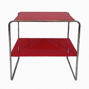 Tavolo di Robert Slezak, anni '40