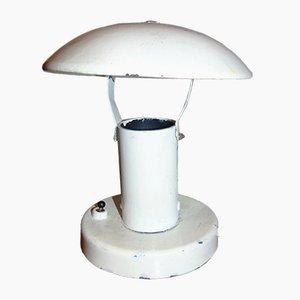 Lampada industriale, anni '70