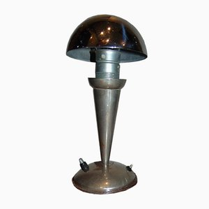 Industrial Table Lamp, 1970s