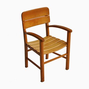 Children's Chair from Herlag, 1950s