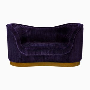 1-Seater Dakota Sofa from Covet Paris