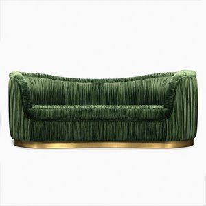 Dakota Sofa from Covet Paris