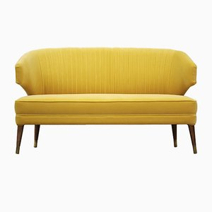 Ibis 2-Seater Sofa from Covet Paris