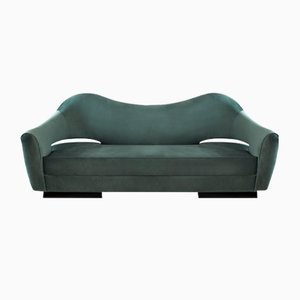 Nau Sofa from Covet Paris