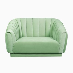 1-Seater Oreas Sofa from Covet Paris