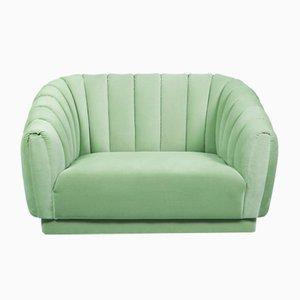 1-Sitzer Oreas Sofa von Covet Paris