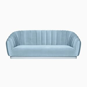 3-Seater Oreas Sofa from Covet Paris