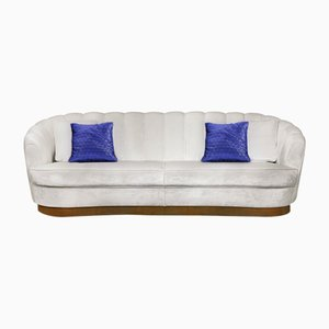 Pearl Sofa from Covet Paris
