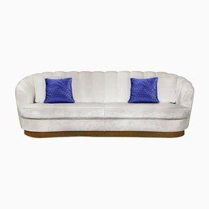 Pearl Sofa von Covet Paris