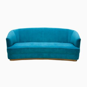 Saari Sofa from Covet Paris